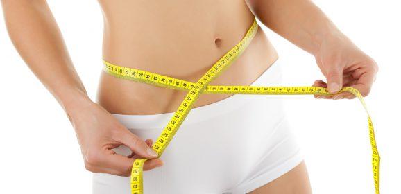 Vita Energy – การลดน้ำหนัก ทำได้ง่ายดาย