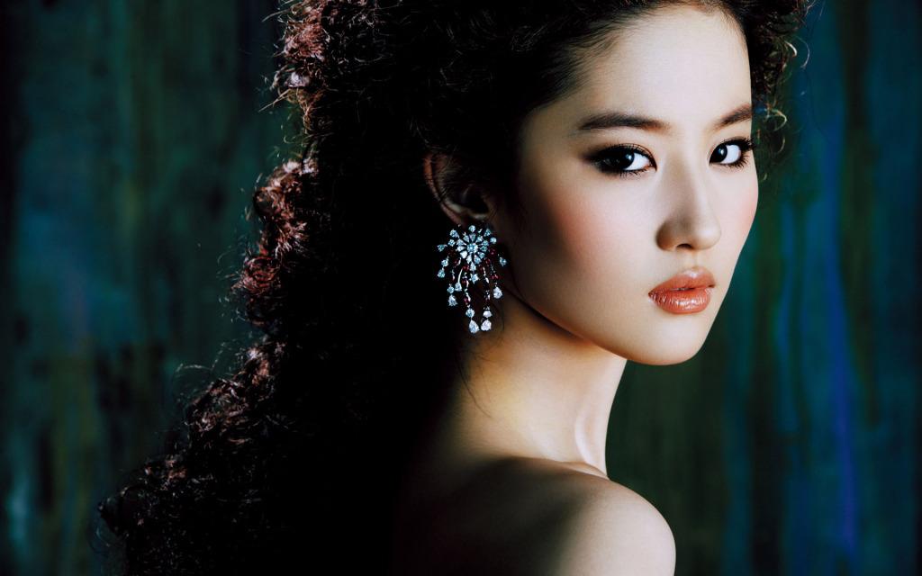 ดีไหม princess mask thailand