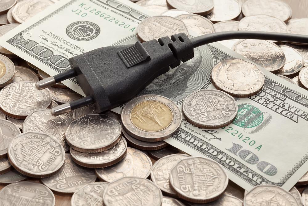 อุปกรณ์ประหยัดไฟฟ้าในบ้าน:Energy Saver คืออะไร